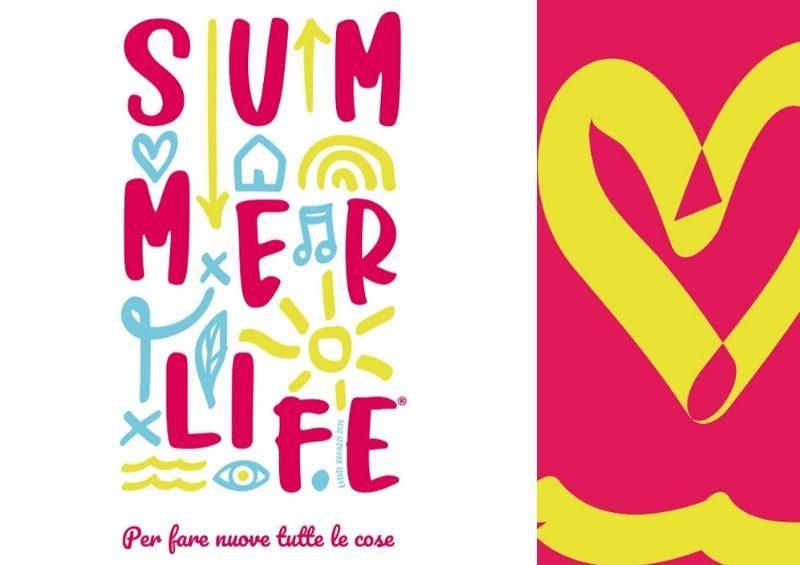 summerlife_1
